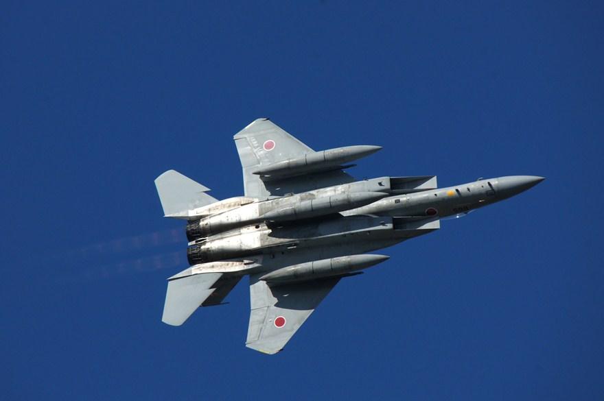 42 304飛行隊は日本一でした.JPG