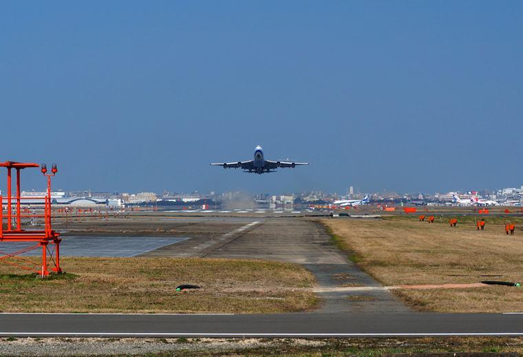 4 ジャンボの離陸.JPG