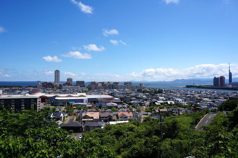 4 福岡タワーも見えます.JPG