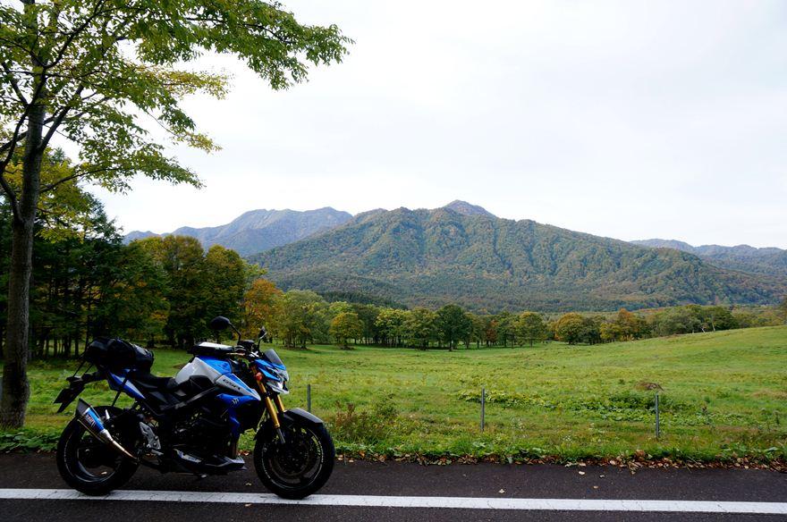 4 笹ヶ峰牧場.JPG