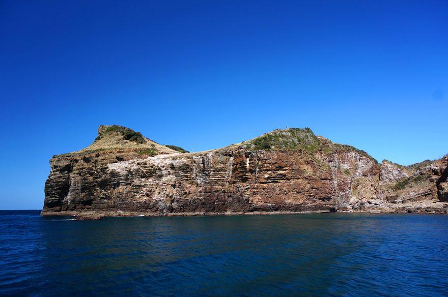 50 無人島です.JPG