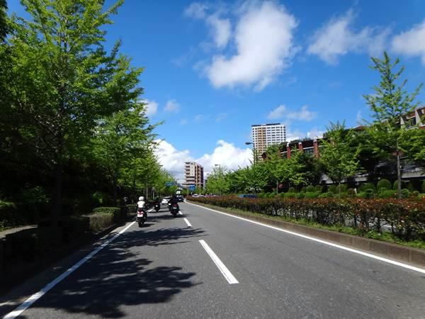 5 福岡市美術館.JPG