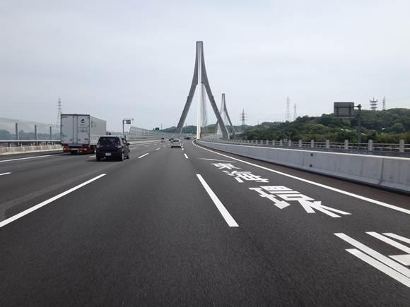 5 立派な橋ですね.JPG