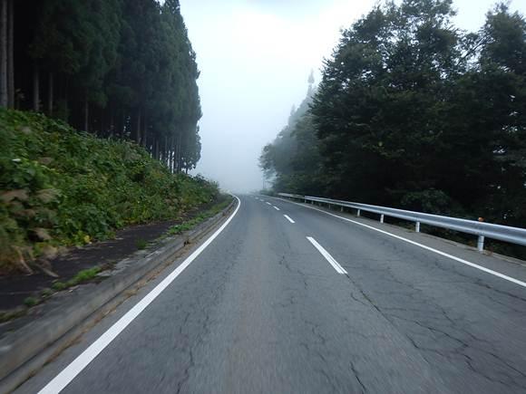 5 霧が.JPG