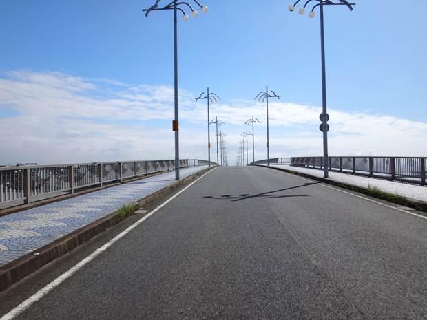 6 カモメ大橋.JPG