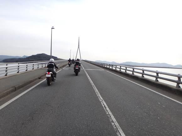 6 周防大橋です.JPG