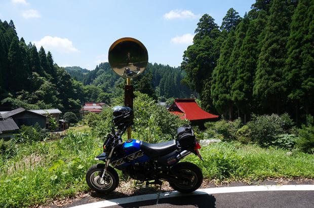 6 満願寺.JPG