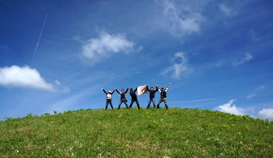 6 産山フラッグ.JPG