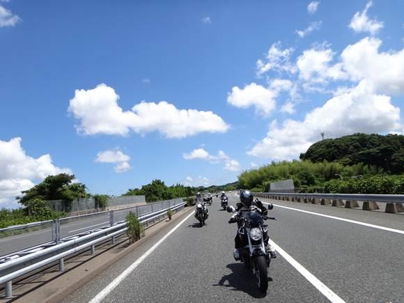6 西九州道へ.JPG