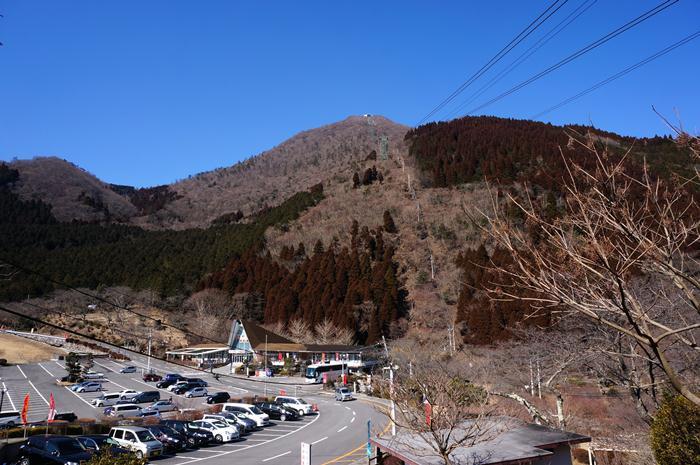 6 鶴見岳です.JPG