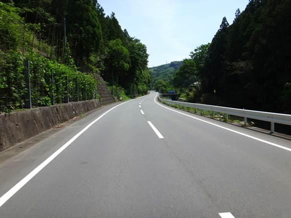 7 初静岡一般道.JPG