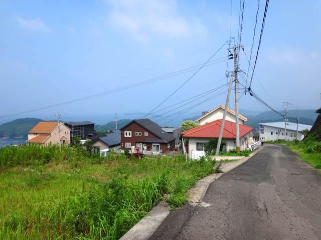 7 天空の団地.JPG