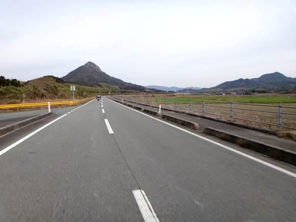 7 山口県らしい道.JPG