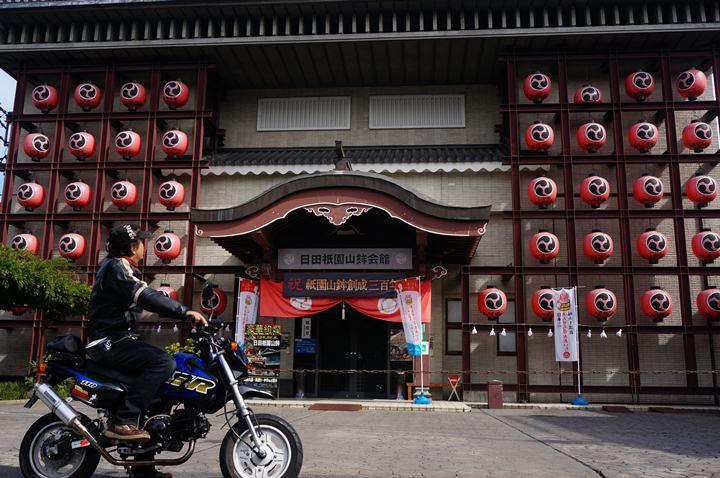 7 日田の初スポット.JPG