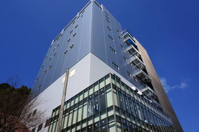 8 白い巨塔.JPG