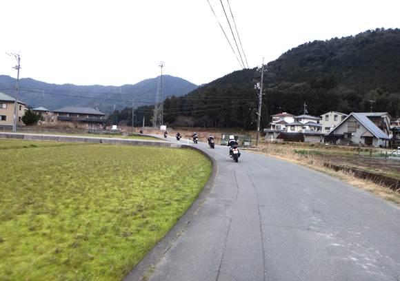 8 道が.JPG