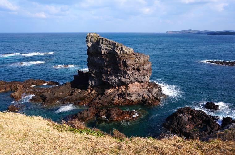 9 ゴリラ岩.JPG
