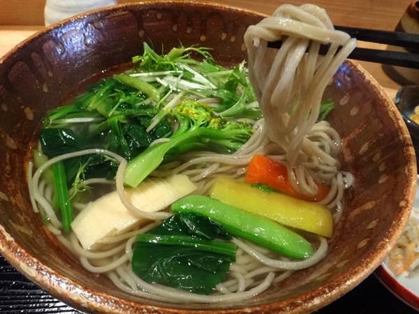 季節の野菜.JPG