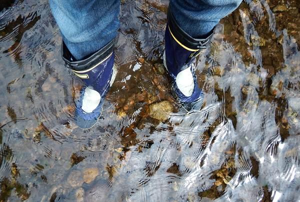 泥んこになっちゃった.JPG