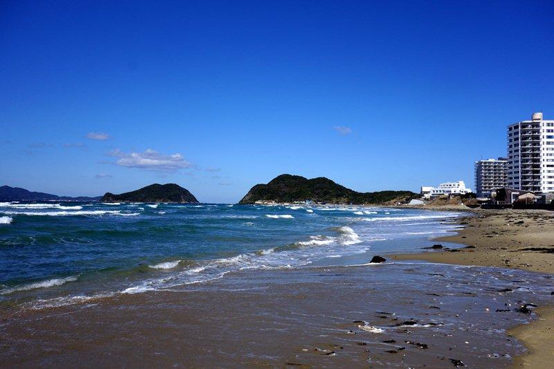 海響海岸.JPG