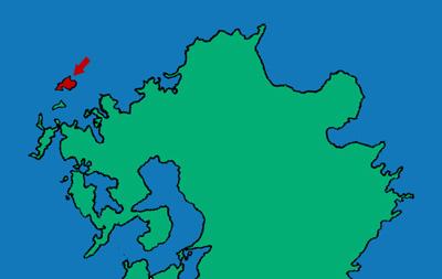 的山大島.jpg