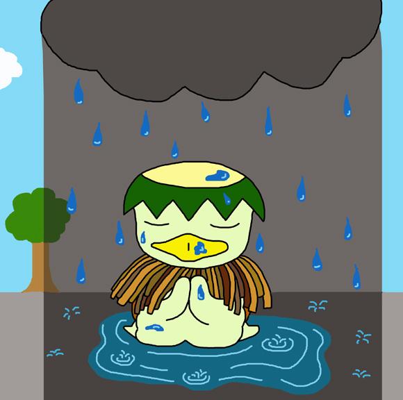 雨ツーリング.jpg