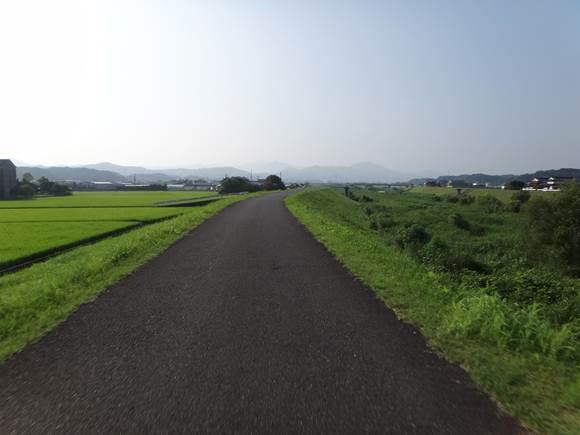 1 わたしの道.JPG