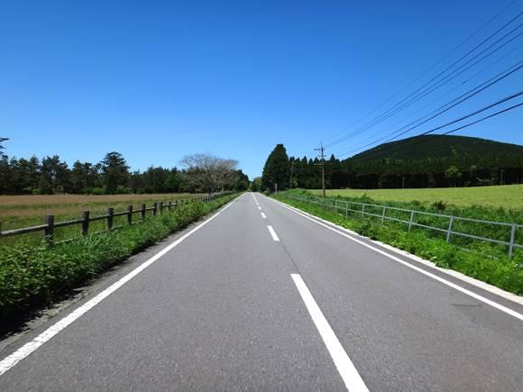 10 九州の道.JPG
