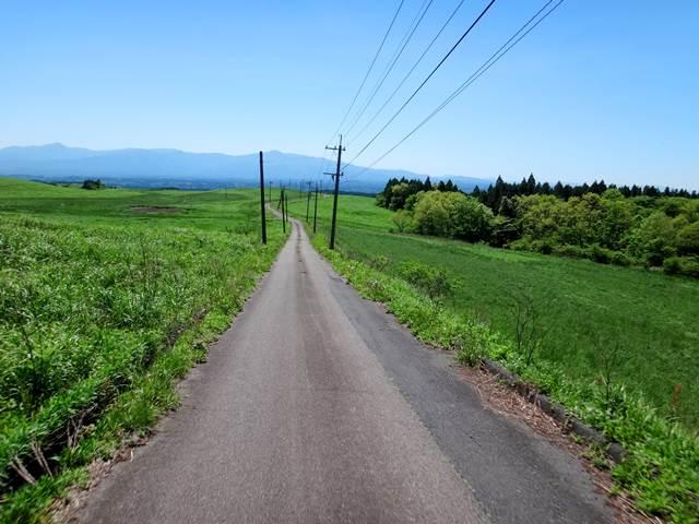 11 九州の道2.JPG