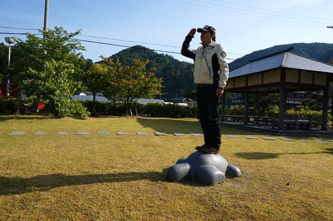 11 浦嶋神社.JPG
