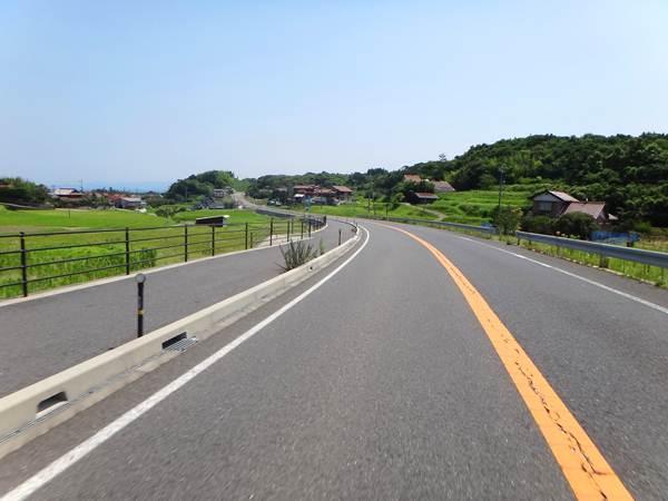 13 浜田へ.JPG