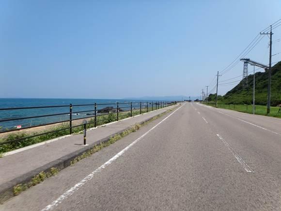 15 鳥取付近と似た風景.JPG