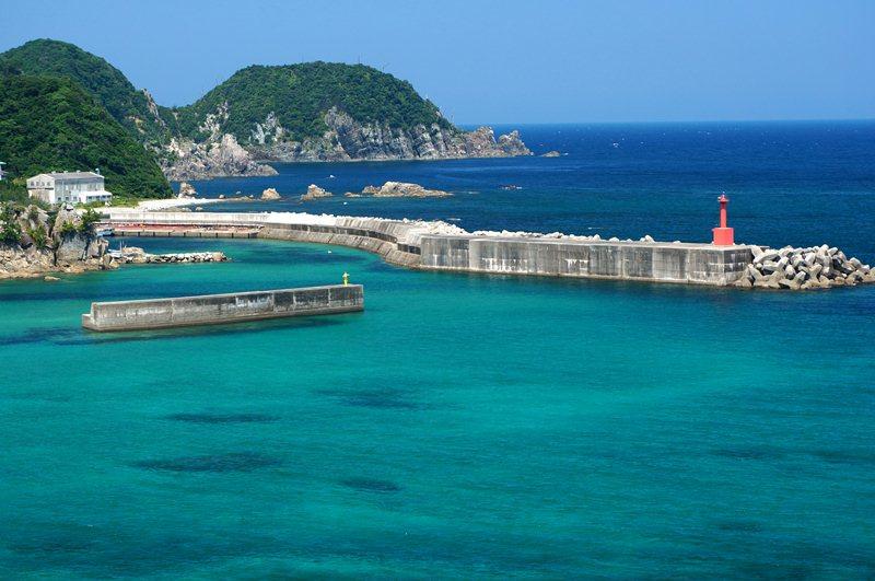 20 日本海とは思えない.JPG