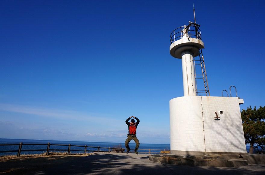23 かかち灯台.JPG