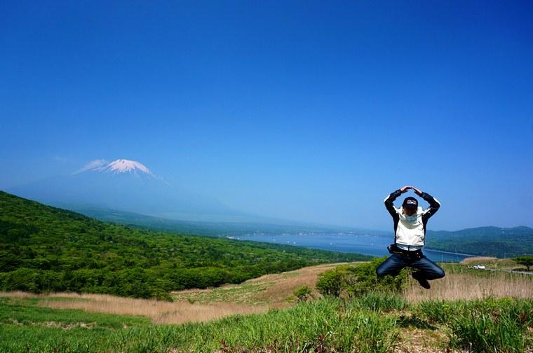 24 富士山ジャンプ.JPG
