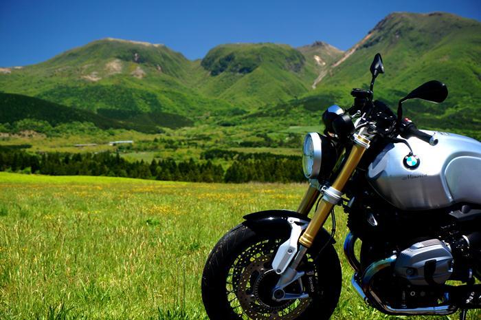 26 やっぱり絶景に似合うバイクじゃ.JPG