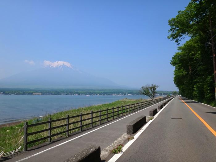 26 山中湖.JPG