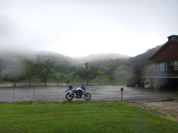 26 雨だけど寄ってみた.JPG