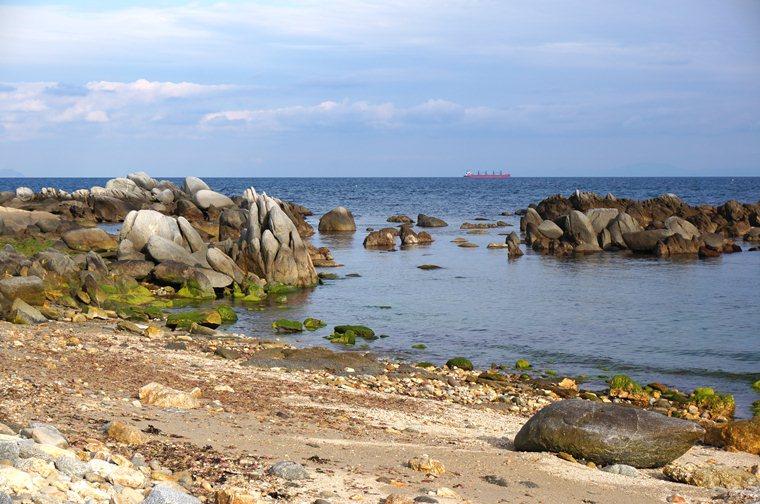 27 黒津崎海岸です.JPG