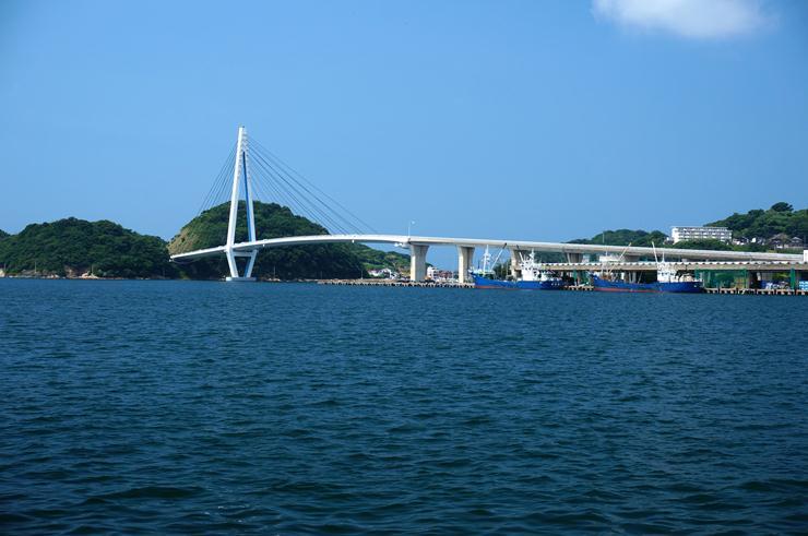 32 浜田港です.JPG