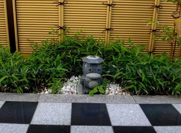 35 今川PAのトイレです.JPG