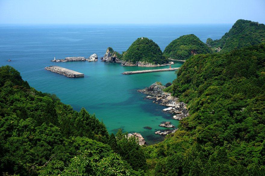 35 浦富海岸.JPG