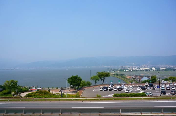 38 諏訪湖だよ.JPG