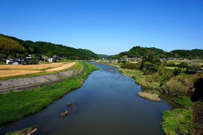 41 大分らしい川.JPG