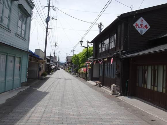6 玖珠の町.JPG