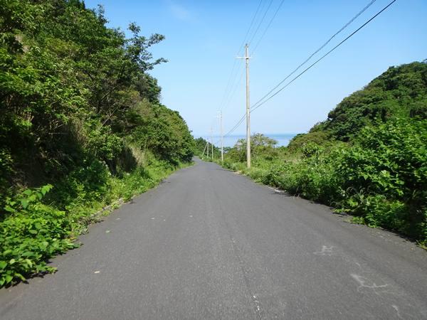 9 岬の道.JPG