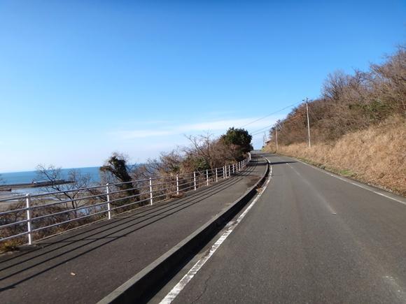 9 岬へ.JPG