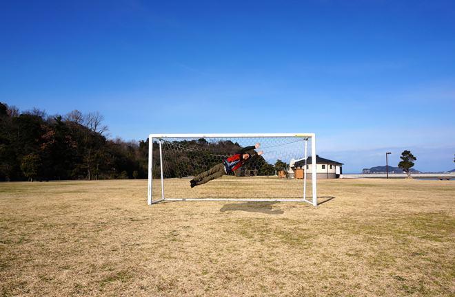 サッカー少年です.jpg
