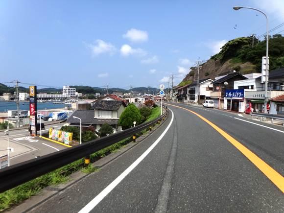 浜田の街.JPG
